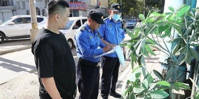 辽源执法局迅速行动出真招 高效解决油烟噪声扰民问题