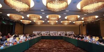 郑州市推进餐饮油烟集中治理